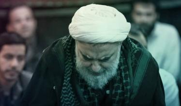 اطلاع رسانی مراسم عزاداري شهادت امام صادق عليه السلام