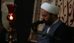 بیان احکام حجت الاسلام کریمی 97/7/18