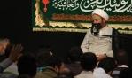 بیان احکام حجت الاسلام کریمی 97/9/14