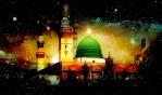نگاهى به راهبردهاى ارزشى پيامبر گرامي اسلام (ص) در مسير وحدت اسلامى
