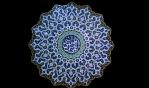 كليپ سخنان ارزشمند حجت الاسلام و المسلمين جاودان در مورد شهادت حضرت علي بن موسي الرضا عليه السلام