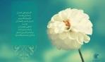 پوستر « راهی برای فهم قرآن »