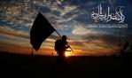 نماهنگ فرمایشات حجت الاسلام والمسلمین جاودان(حفظه الله)پیرامون پیاده روی اربعین