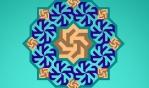 به مناسبت میلاد امیرالمومنین علی (علیه السلام)